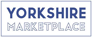 Yorkshire Marketplace